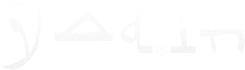 Nur Yaqin Amin