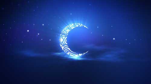 nama bulan hijriah